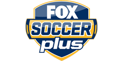 Sports TV Packages - FOX Soccer Plus - Prairie du Chien, WI - Althof's Television Center - DISH Authorized Retailer