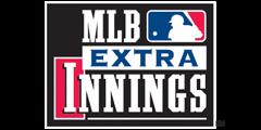 Sports TV Packages - MLB - Prairie du Chien, WI - Althof's Television Center - DISH Authorized Retailer