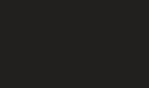 Multi-Sport Package - TV - Prairie du Chien, WI - Althof's Television Center - DISH Authorized Retailer