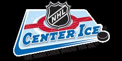 Sports TV Packages -NHL Center Ice - Prairie du Chien, WI - Althof's Television Center - DISH Authorized Retailer