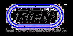 Sports TV Packages - Racetrack - Prairie du Chien, WI - Althof's Television Center - DISH Authorized Retailer