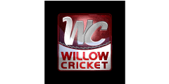 Sports TV Package - Willow Crickets HD - Prairie du Chien, WI - Althof's Television Center - DISH Authorized Retailer
